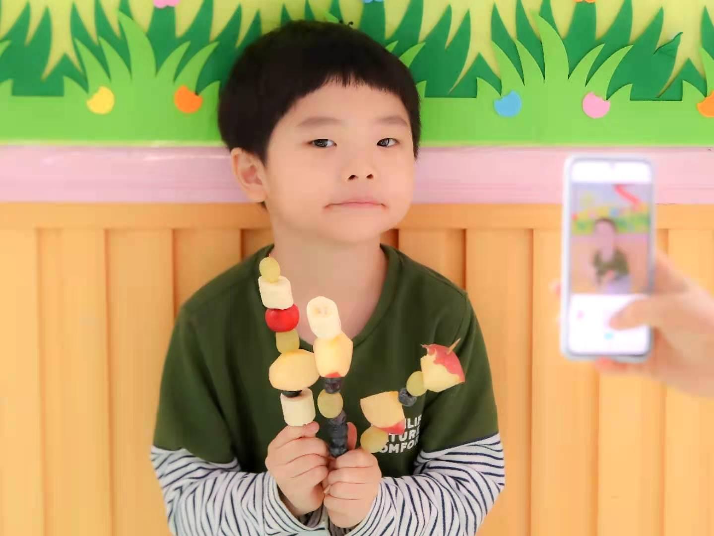 WeChat Image_20201121111734.jpg